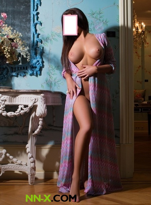 Проститутки из азии нижний новгород #7