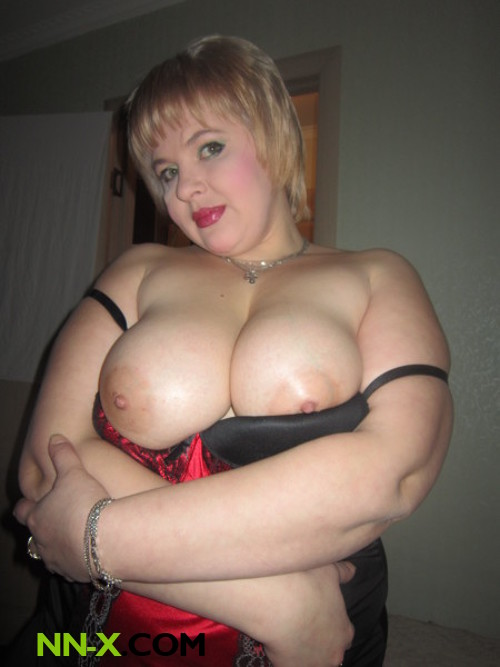 Проститутка ЮЛИЧКА