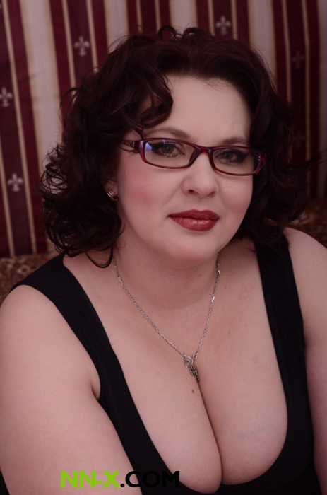 prostitutki-n-novgorod-za-sorok-let